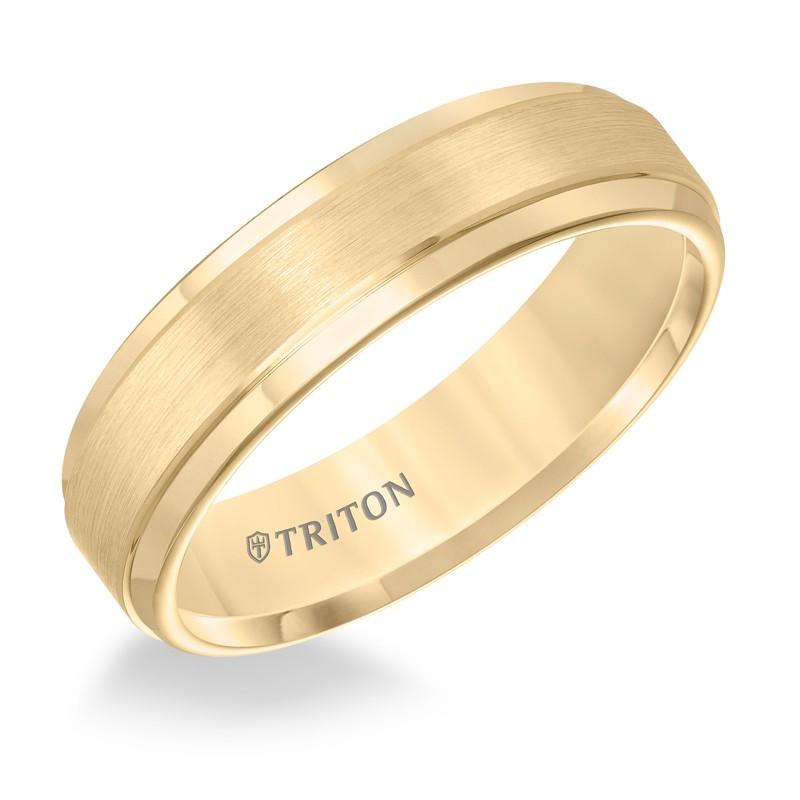 Triton 11-2133YC-G.00