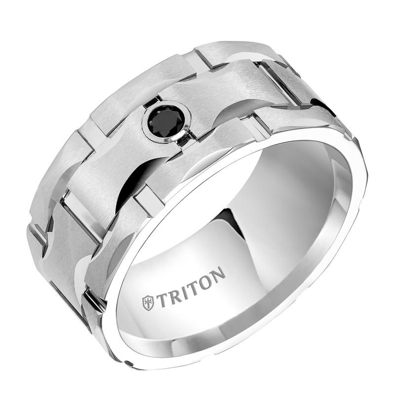 Triton 22-4822HC-G.00