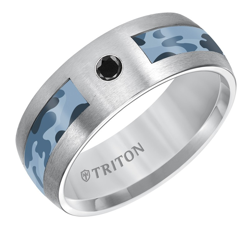Triton 22-5283C-G.00