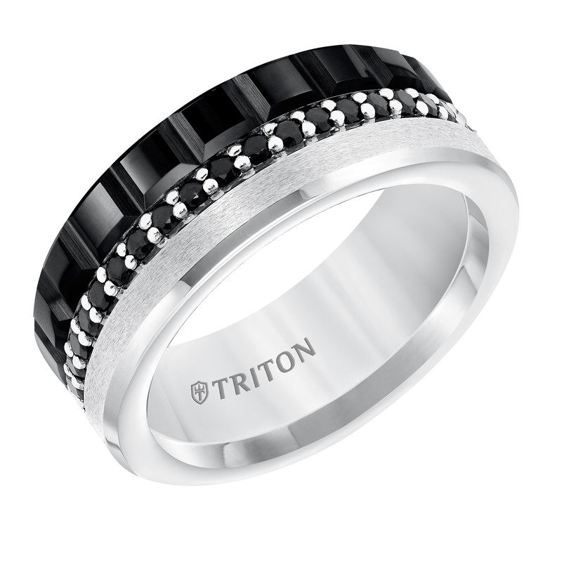 Triton 22-5457C100-G.00