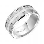 Triton 11-4815HC-G.00