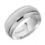 Triton 11-4829HC-G.00