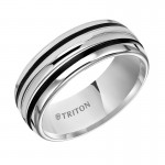 Triton 11-4834HC-G.00
