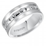 Triton 11-5242HC-G.00