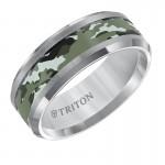 Triton 11-5279C-G.00