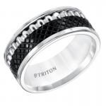 Triton 11-5409MC-G.00
