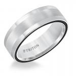 Triton 11-5621THK-G.00