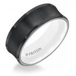 Triton 11-5626TBH-G.00