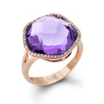 ZR1091 Fashion Ring