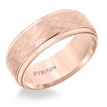 Triton 11-3288RC-G.00