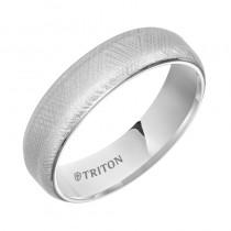 Triton 11-4824BC-G.00