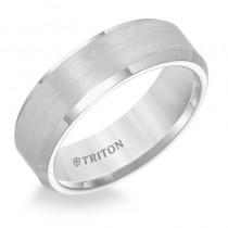 Triton 11-5572HC7-G.00