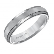 Triton 11-5576C5-G.00