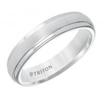 Triton 11-5576HC5-G.00