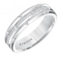 Triton 11-5578HC6-G.00