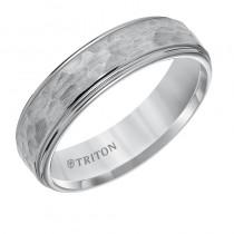 Triton 11-5579C6-G.00