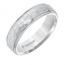 Triton 11-5579HC6-G.00
