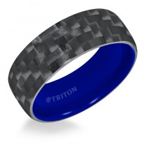 Triton 11-5625TTJ-G.00