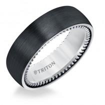 Triton 11-5641BV-G.00