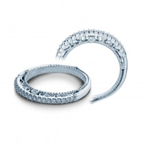 Verragio AFN-5022W Wedding Ring