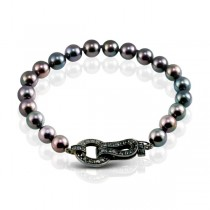 ZB156 Bracelet