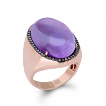ZR1074 Fashion Ring