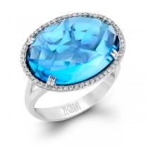 ZR1088 Fashion Ring
