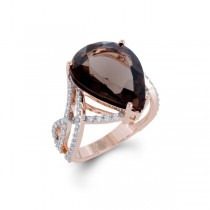 ZR1220 Fashion Ring