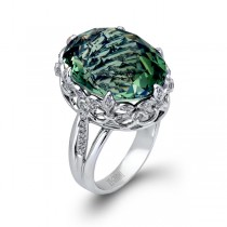 ZR502 Fashion Ring
