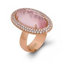 ZR821 Fashion Ring