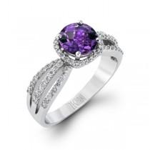 ZR993 Fashion Ring