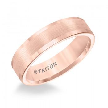 Triton 11-2117RC-G.00