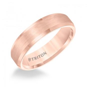 Triton 11-2233RC-G.00