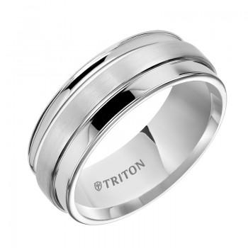 Triton 11-4427HC-G.00