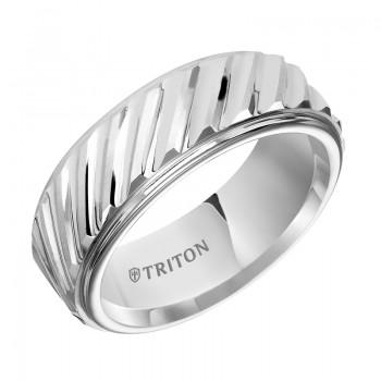 Triton 11-4832HC-G.00