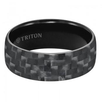Triton 11-5625TTK-G.00