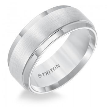 Triton 11-5628TH9-G.00