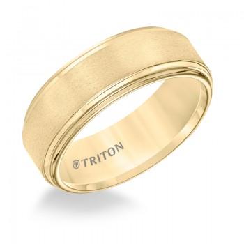 Triton 11-5732YC-G.00