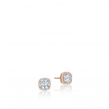 Dantela Diamond Earrings fe6436pk