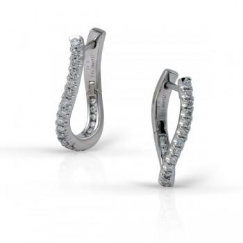 ZE101 Earring