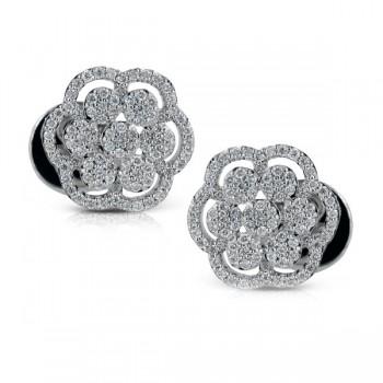 ZE331 Earring