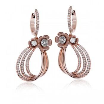 ZE534 Earring