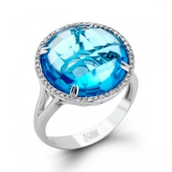 ZR1089 Fashion Ring