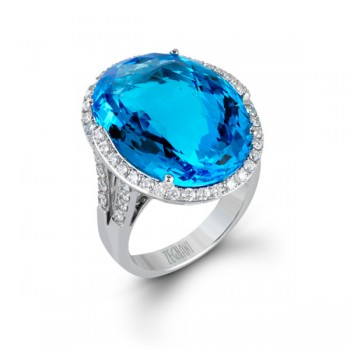 ZR1252 Fashion Ring