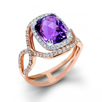 ZR364 Fashion Ring