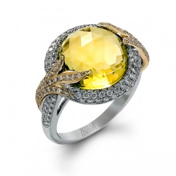 ZR374 Fashion Ring