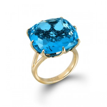 ZR631 Fashion Ring