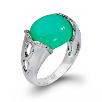 ZR690 Fashion Ring