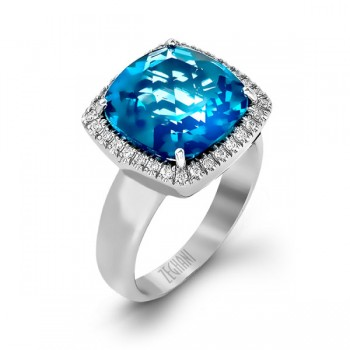 ZR775 Fashion Ring