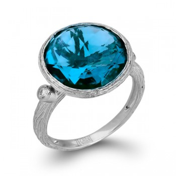 ZR844 Fashion Ring
